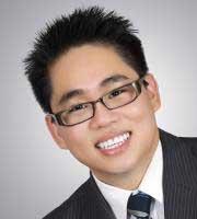 Dr John Tan - Dental Surgeon of Xpress Dental