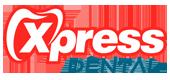 Xpress Dental logo
